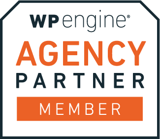 Captic Media is a WPEngine Agency Partner